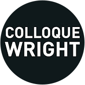 (c) Colloque.ch
