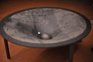 Mathematics: the brachistochrone curve